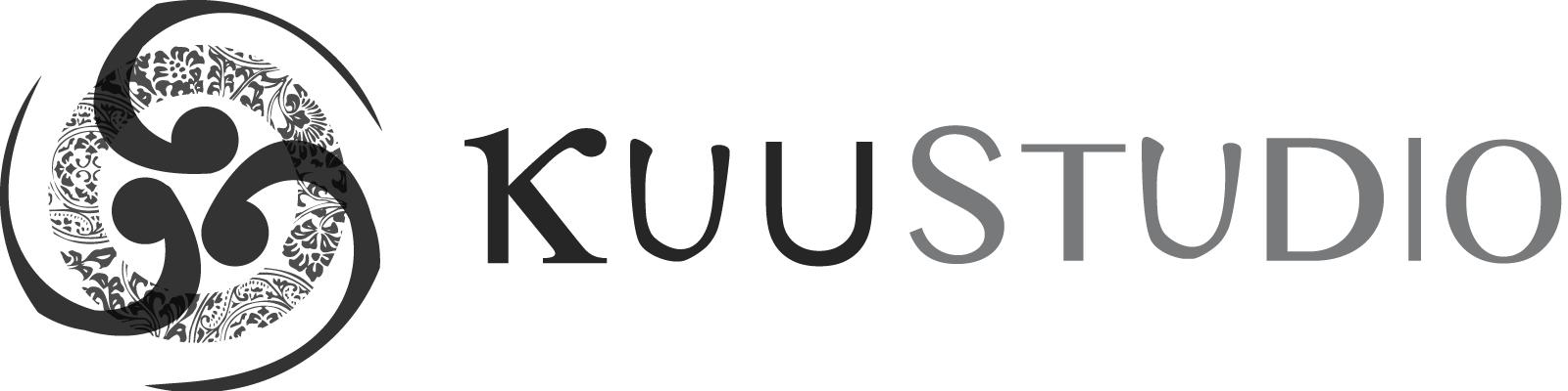 KUU Studio